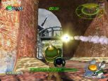 Conker: Live and Reloaded  Archiv - Screenshots - Bild 60