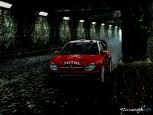 Colin McRae Rally 04  Archiv - Screenshots - Bild 5