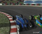Racing Simulation 3  Archiv - Screenshots - Bild 7