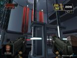 Red Faction 2 - Screenshots - Bild 8