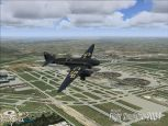 Flight Simulator 2004: A Century of Flight  Archiv - Screenshots - Bild 9