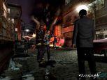 Resident Evil: Outbreak  Archiv - Screenshots - Bild 54