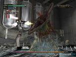 Dino Crisis 3  Archiv - Screenshots - Bild 9