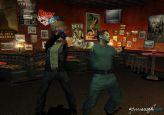 True Crime: Streets of L.A.  Archiv - Screenshots - Bild 17