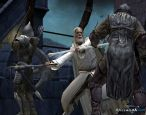 Lord of the Rings: The Return of the King  Archiv - Screenshots - Bild 3