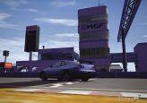 Gran Turismo 4  Archiv - Screenshots - Bild 79