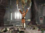 Gladiator: Sword of Vengeance  Archiv - Screenshots - Bild 11