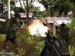 Soldier of Fortune 2: Double Helix  Archiv - Screenshots - Bild 2