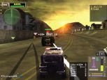 Twisted Metal: Black Online  Archiv - Screenshots - Bild 8