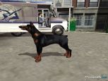 Dog's Life  Archiv - Screenshots - Bild 28