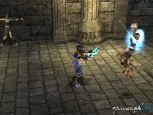 Legacy of Kain: Defiance  Archiv - Screenshots - Bild 23