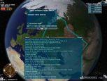 UFO: Aftermath  Archiv - Screenshots - Bild 11