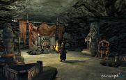 Der Herr der Ringe Online: Die Schatten von Angmar  Archiv - Screenshots - Bild 15