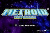 Metroid: Zero Mission  Archiv - Screenshots - Bild 2
