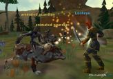 EverQuest Online Adventures: Frontiers  Archiv - Screenshots - Bild 16