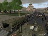 Republic: The Revolution  Archiv - Screenshots - Bild 6