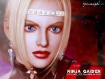 Ninja Gaiden  Archiv - Screenshots - Bild 11