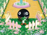 Mario Party 5  Archiv - Screenshots - Bild 9