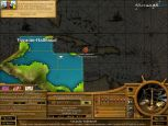 Tropico 2: Die Pirateninsel - Screenshots - Bild 5