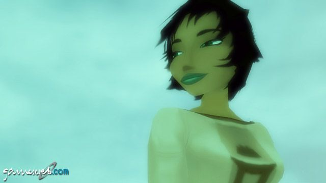 Beyond Good & Evil  Archiv - Screenshots - Bild 16