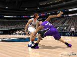NBA Live 2004  Archiv - Screenshots - Bild 4