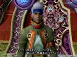 Final Fantasy X-2  Archiv - Screenshots - Bild 7