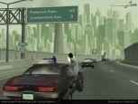Enter the Matrix  Archiv - Screenshots - Bild 60