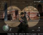 Sniper Elite  Archiv - Screenshots - Bild 10