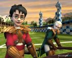 Harry Potter: Quidditch World Cup  Archiv - Screenshots - Bild 4