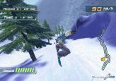 1080: Avalanche  Archiv - Screenshots - Bild 4