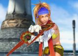 Final Fantasy X-2  Archiv - Screenshots - Bild 2
