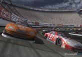 NASCAR Thunder 2004  Archiv - Screenshots - Bild 3