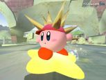 Kirby's Air Ride  Archiv - Screenshots - Bild 26