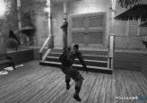 Tom Clancy's Splinter Cell Archiv - Screenshots - Bild 11