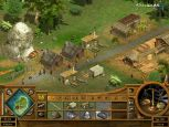 Tropico 2: Die Pirateninsel - Screenshots - Bild 15