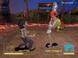 Celebrity Deathmatch  Archiv - Screenshots - Bild 3