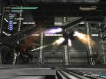 Dino Crisis 3  Archiv - Screenshots - Bild 22