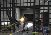 Extreme Force  Archiv - Screenshots - Bild 2
