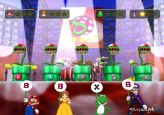 Mario Party 5  Archiv - Screenshots - Bild 11