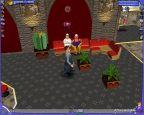 Casino Inc. - Screenshots - Bild 4