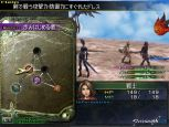 Final Fantasy X-2  Archiv - Screenshots - Bild 20