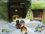 Conker: Live and Uncut  Archiv - Screenshots - Bild 3