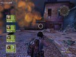 Conflict: Desert Storm 2  Archiv - Screenshots - Bild 25