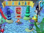 Finding Nemo: Nemo's Underwater World of Fun  Archiv - Screenshots - Bild 10