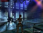 Tomb Raider: The Angel of Darkness  Archiv - Screenshots - Bild 13
