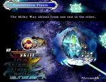 Unlimited Saga  Archiv - Screenshots - Bild 11