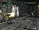 Dino Crisis 3  Archiv - Screenshots - Bild 13