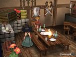 True Fantasy Live Online  Archiv - Screenshots - Bild 16