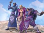 Final Fantasy X-2  Archiv - Screenshots - Bild 14