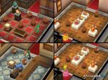 Mario Party 5  Archiv - Screenshots - Bild 12